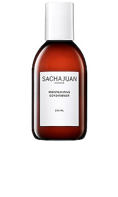 Moisturizing Conditioner SACHAJUAN $31
