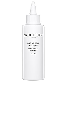 Hair Control Treatment SACHAJUAN $55