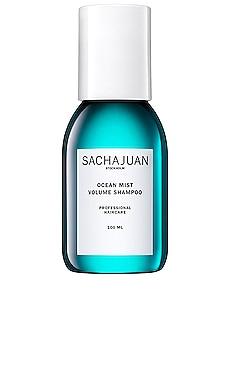 CHAMPÚ TRAVEL OCEAN MIST SACHAJUAN $15 NOVEDADES