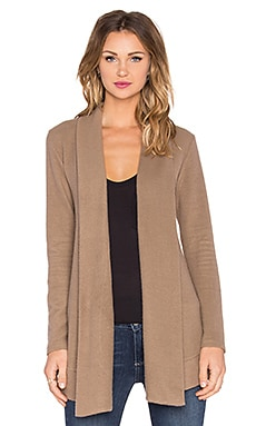 Saint Grace Leah Cardigan in Mojave