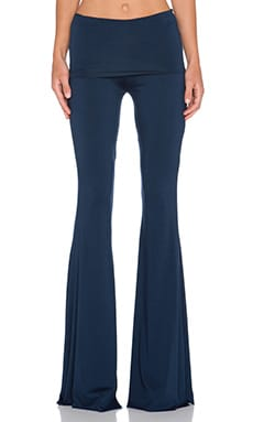 Saint Grace Ashby Flare Pant in Liberty