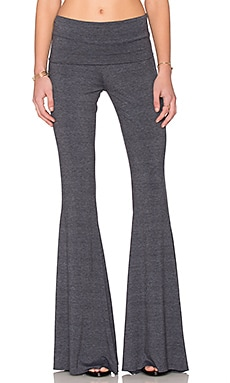 PANTALON ASHBY