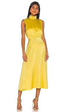 Fleur Dress SALONI $397