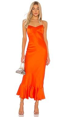 Mimi B Dress SALONI $197