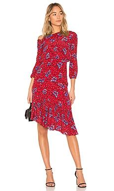 Lexie Dress