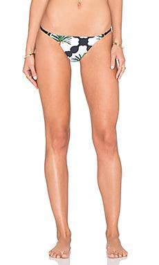Salinas Bikini Bottom in Tamara