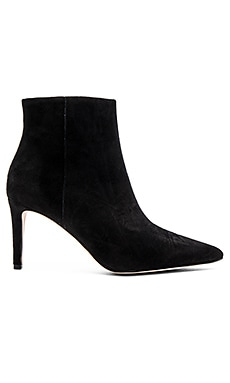 Sam Edelman Karen Bootie in Black