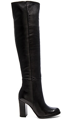 Sam Edelman Rylan Boot in Black