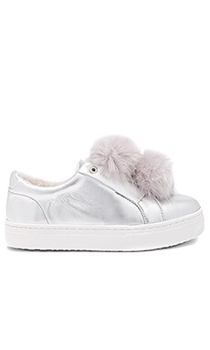 Leya Sneaker