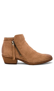 Packer Bootie Sam Edelman $130