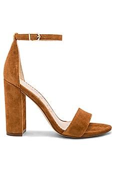 Обувь на каблуке yaro - Sam Edelman