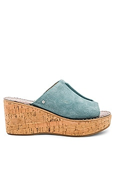 Ranger Wedge Sam Edelman $49