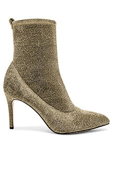 Olson Boot Sam Edelman $91