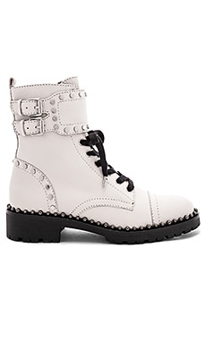 Jennifer Boot Sam Edelman $160