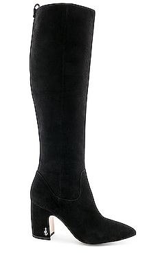 BOTTINES HAI Sam Edelman $140