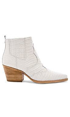 BOTTINES WINONA Sam Edelman $180
