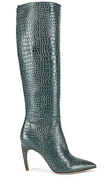 Fraya Boot Sam Edelman $163
