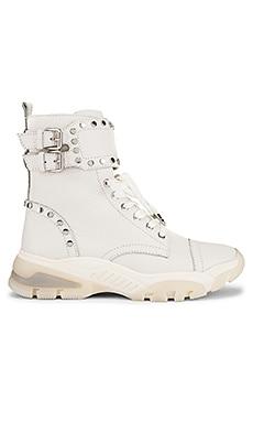Resnie Sneaker Sam Edelman $69