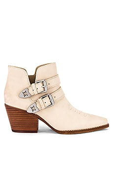 BOTÍN WINDSOR Sam Edelman $82