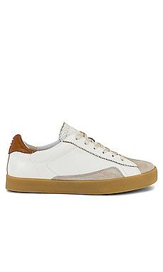 Prima Sneaker Sam Edelman $110