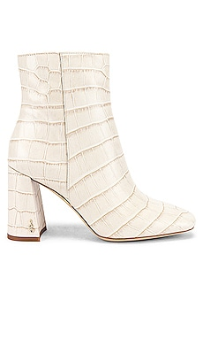 BOTTINES CODIE 2 Sam Edelman $150 BEST SELLER