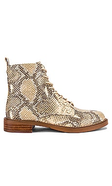 Nina Boot Sam Edelman $150 NEW