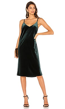 Sydney Dress Sanctuary $119