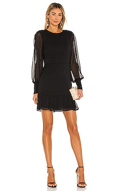 One Wish Dress Sanctuary $149 NEW