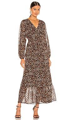 So Long Maxi Dress Sanctuary $123