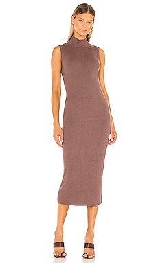 Be Smooth Sweater Dress Sanctuary $99