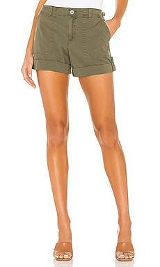 Squad Short Sanctuary $49