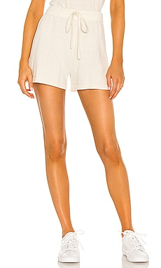 Essential Pull On Short Sanctuary $64