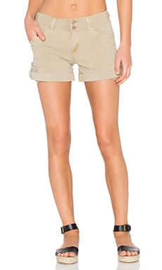 Habitat Bermuda Short in Real Khaki