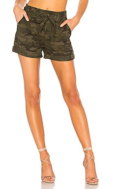Daydreamer Short Sanctuary $69