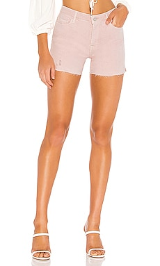 Midi Slit Short Sanctuary $29 (FINAL SALE)