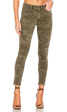Social Standard Skinny Jean Sanctuary $99