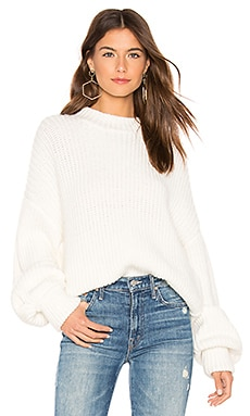 Mara Sweater Sanctuary $109