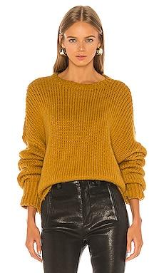 Hug Me Sweater Sanctuary $99