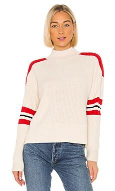 Speedway Sweater Sanctuary $99