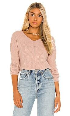 Warm Me Sweater Sanctuary $89 BEST SELLER