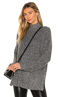 Stay In Tunic Sanctuary $99