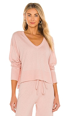 TOP CROPPED ESSENTIAL Sanctuary $79