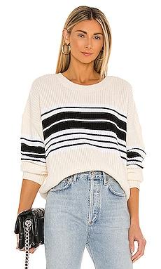 Montauk Sweater Sanctuary $89