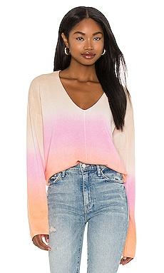 Horizon Sweater Sanctuary $119