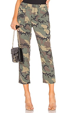 PANTALON PEACE Sanctuary $99