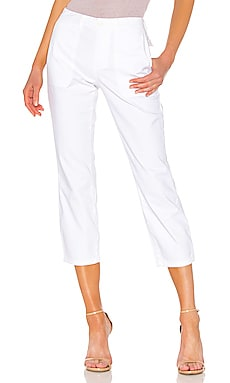 Peace Crop Chino Sanctuary $99 NEW ARRIVAL
