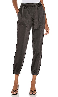 Twilight Jogger Sanctuary $129