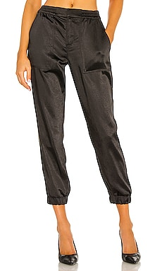 Shine Jogger Sanctuary $119 NEW