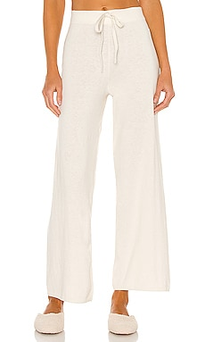 PANTALON ESSENTIAL Sanctuary $79