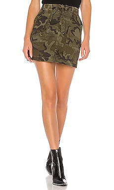 Emerson Skirt Sanctuary $35 (FINAL SALE)